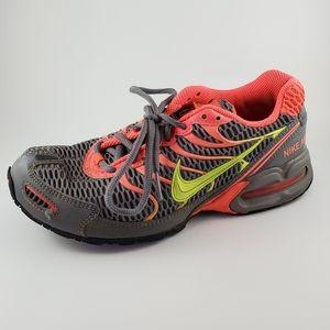 Nike Max Air Tourch Kids Size 5.5